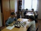XVIII Кубок имени Александра Алехина