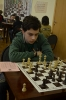 Командный Кубок Москвы 2013_3