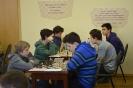 Командный Кубок Москвы 2013_6