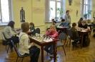 Командный Кубок Москвы 2013_7
