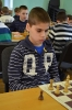 CJSC championship 2013_17