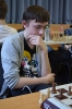 CJSC championship 2013_21