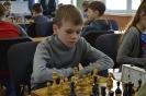 CJSC championship 2013_2