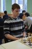 CJSC championship 2013_7