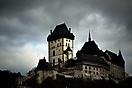 Чехия - 2014