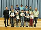 SZAO Champ 2014_88