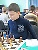 Окружной рейтинговый турнир 2014_4