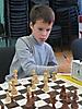 Окружной рейтинговый турнир 2014_5