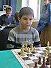 Окружной рейтинговый турнир 2014_6