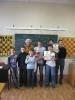 Chess_Club_Heir_1