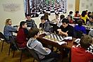 Командный кубок Москвы - 2015 высшая лига_3