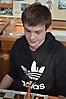 Первенство шахматного клуба по быстрым шахматам_10