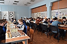 Первенство шахматного клуба по быстрым шахматам_8
