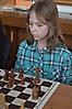 Первенство шахматного клуба по быстрым шахматам_9