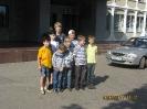 International Chess Festival Volga Cup 2011_2