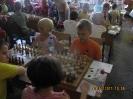 International Chess Festival Volga Cup 2011_5