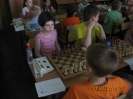 International Chess Festival Volga Cup 2011_6