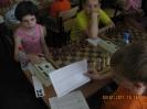 International Chess Festival Volga Cup 2011_7
