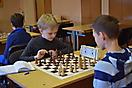 Весенние турниры 2019_13