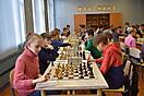 Весенние турниры 2019_16