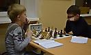 Весенние турниры 2019_20