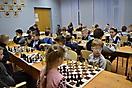 Весенние турниры 2019_3