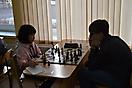 V Кубок Куркино – 2019_14