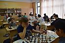 V Кубок Куркино – 2019_15