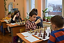 V Кубок Куркино – 2019_18