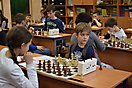 V Кубок Куркино – 2019_19