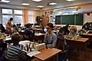 V Кубок Куркино – 2019_4