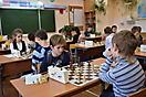V Кубок Куркино – 2019_7