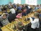Шахматный турнир Осенние старты 2011_3