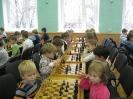 Шахматный турнир Осенние старты 2011_4