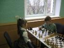 Шахматный турнир Осенние старты 2011_5