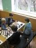 Шахматный турнир Осенние старты 2011_6