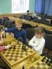 Шахматный турнир Осенние старты 2011_8